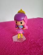 Lalka Barbie Video Game Hero mini...