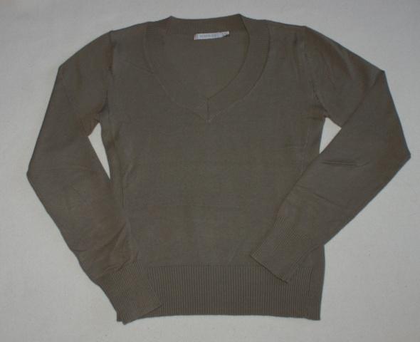 Sweterek Reserved rozm 36...