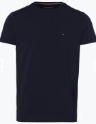 Nowy Tshirt Tommy Hilfiger L...