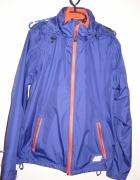 Nowa kurtka z odpinanym polarem 42...