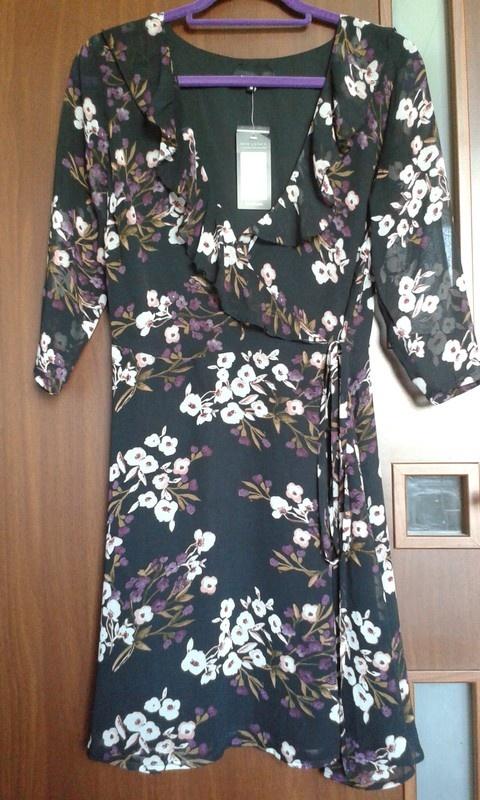 Suknie i sukienki Nowa sukienka New Look