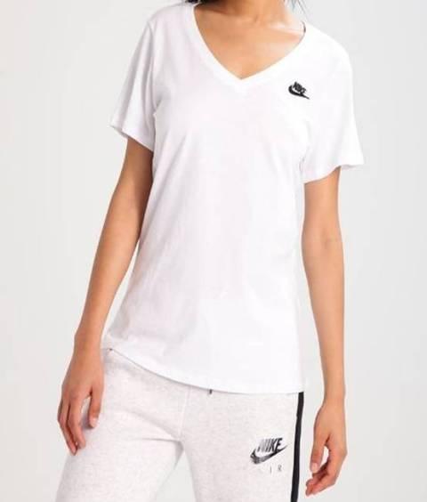 Koszulka t Shirt Nike...