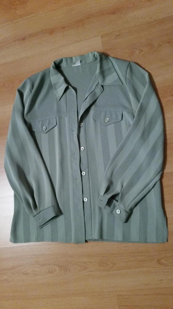 Bluzka Koszula roz 44