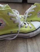 Converse Chuck Taylor All Star Hi...