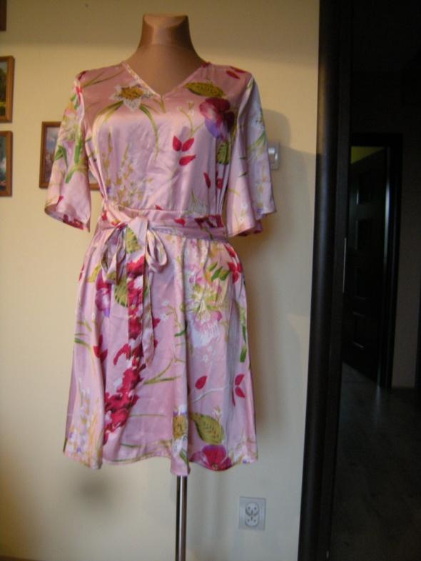 Sliczna sukienka Vero Moda 40 42...