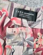 Spodenki Zara r xs s...