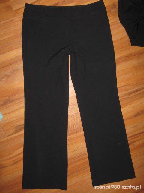 Spodnie ATMOSPHERE