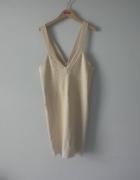 Sukienka bandażowa mini...