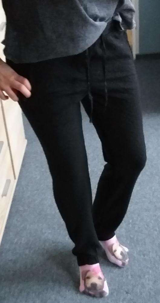Oryginalne spodnie 7 For all Mankind S