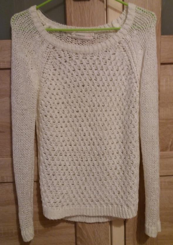 Sweterek Reserved rozm S...