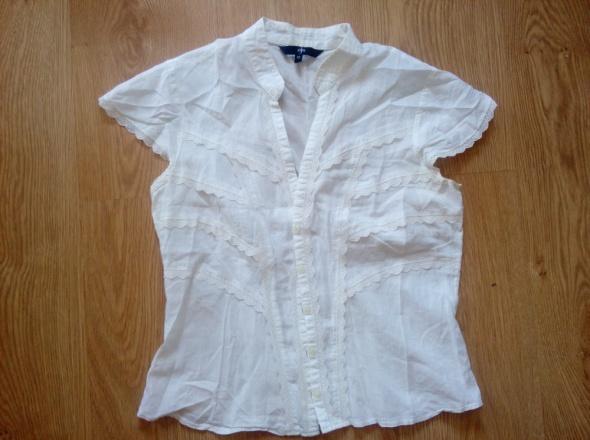 Sielska bluzeczka S M