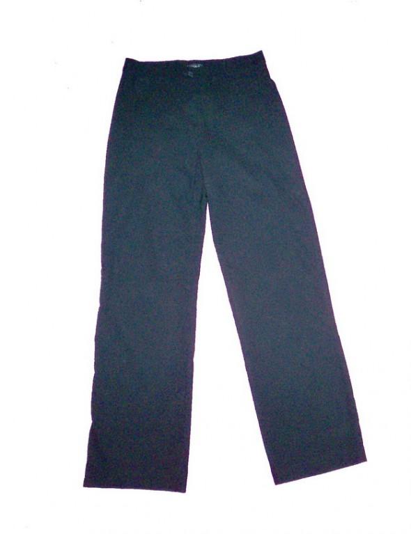 KOOKAI Spodnie damskie eleganckie 40