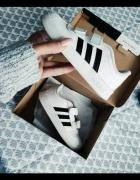 orginalne buty adidas...
