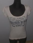 Tommy Hilfiger koszulka r XS S...