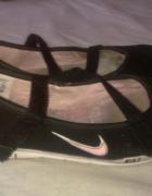 Nike MaryJane 3 Balerinki...