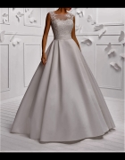 Suknia ślubna Elizabeth Passion...
