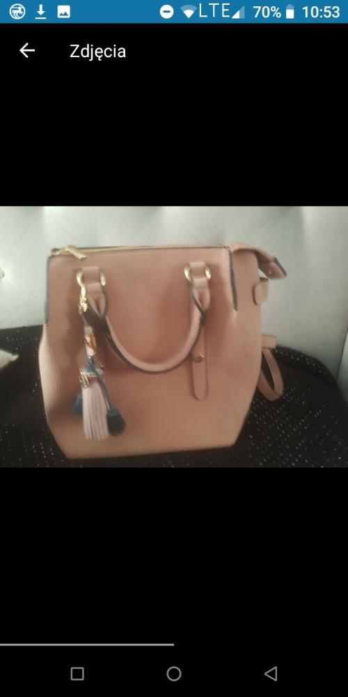 plecak i torba w jednym