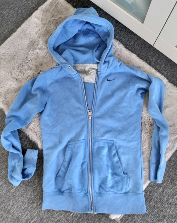 Bluza Nike xs...