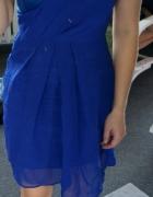 Sukienka Glamorous xs...
