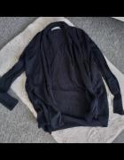 Sweter Zara Xs s...