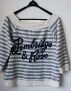 Sweterek Pembridge and Rose R 40...