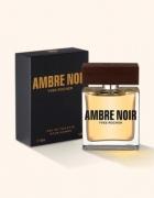 Ambre Noir Yves Rocher edt 50 ml...