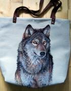 Torba etno boho szoperka torba na ramię...