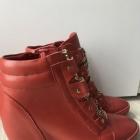 Sneakersy carinii 37