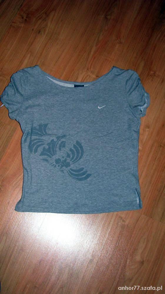Tshirt Nike XS