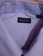 Koszula męska Total...