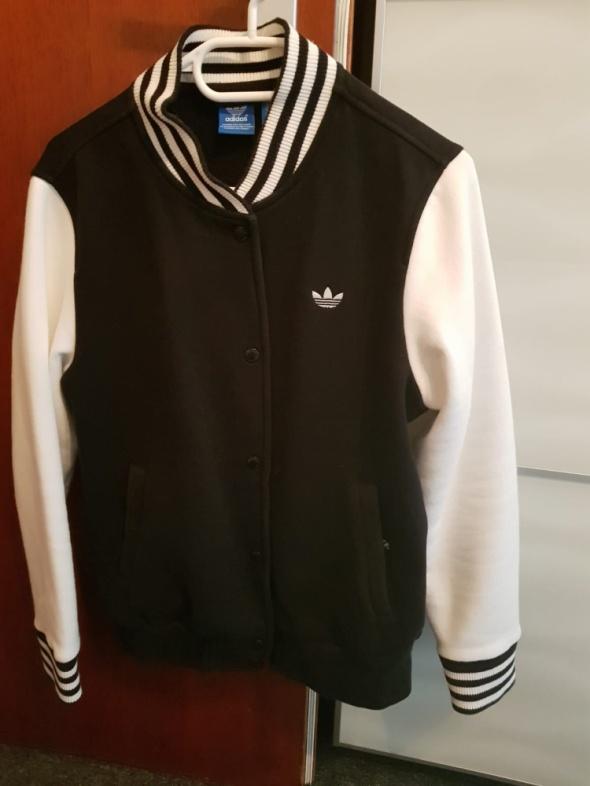 Adidas Originals Oldschool Limited Edition w Bluzy Szafa.pl