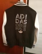 Adidas Originals Oldschool Limited Edition