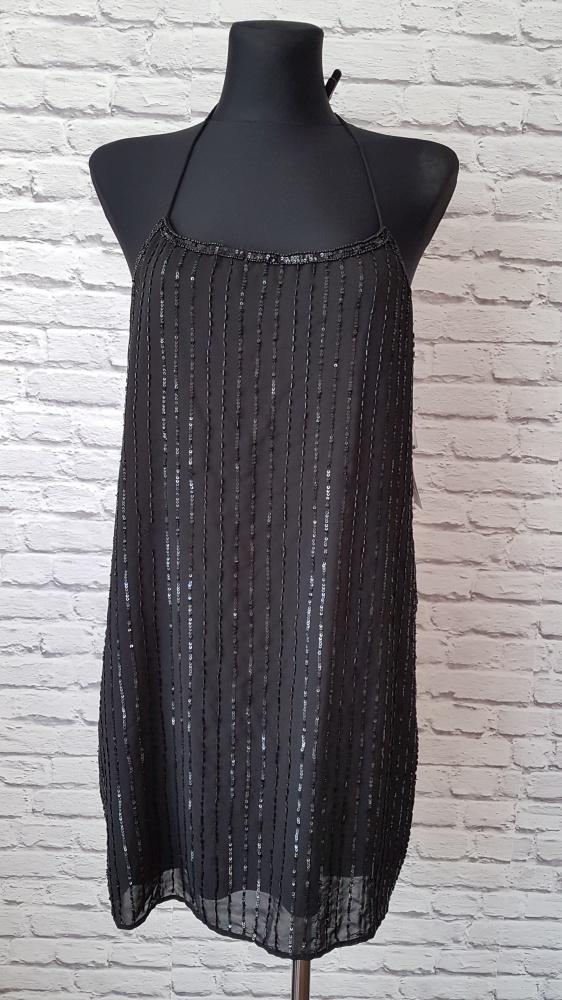 Sukienka Gina Tricot 38...