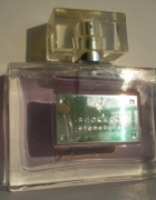 Męska woda toaletowa David Beckham Signature 50 ml...