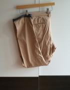 Nowe męskie spodnie Denim Co...