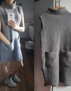 tunika sukienka sweterek...
