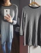 sukienka sweterek...