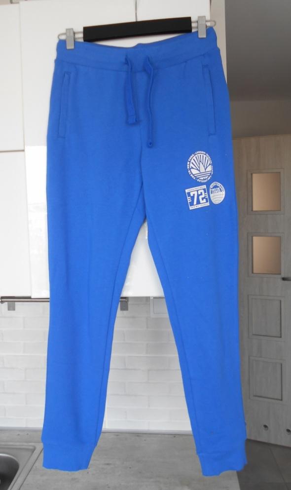 Dresy Adidas originals nowe spodnie dresowe dresy