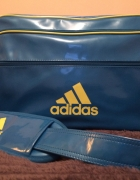 Adidas torba sportowa...