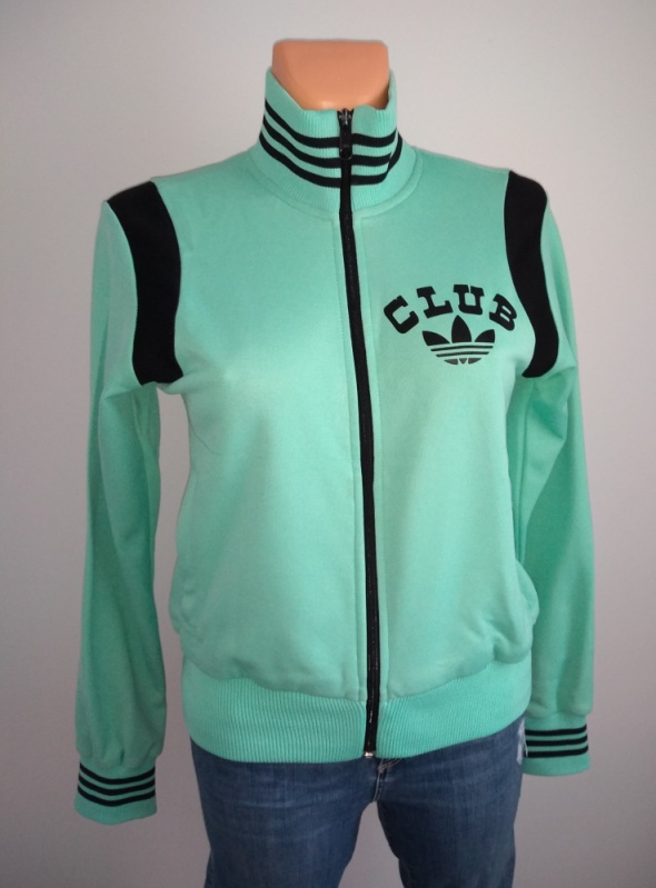 Bluza damska Adidas XL...