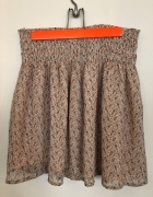 Spódnica liberty Zara...