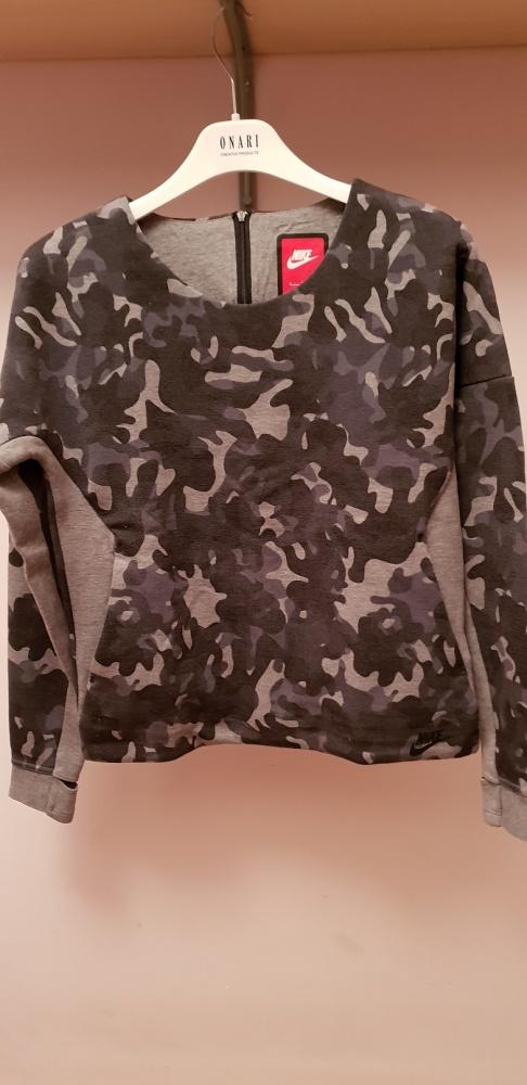 Bluza Nike moro...