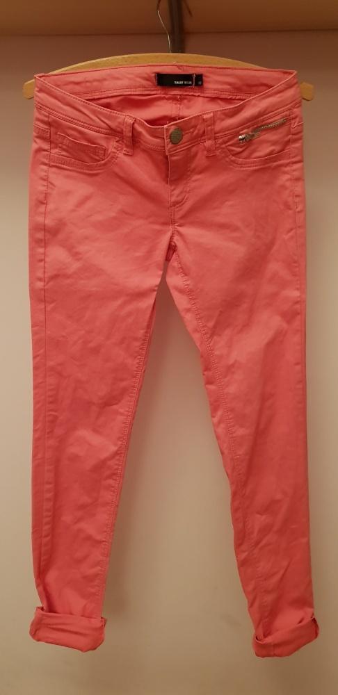 Spodnie Tally Weijl...