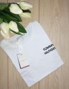 Koszulka T shirt Tommy Hilfiger...