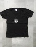Damska koszulka Lacrimosa Stille rozmiar M...