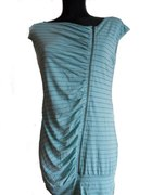 Orsay tunika sukienka bombka...
