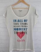 Koszulka GUESS M...