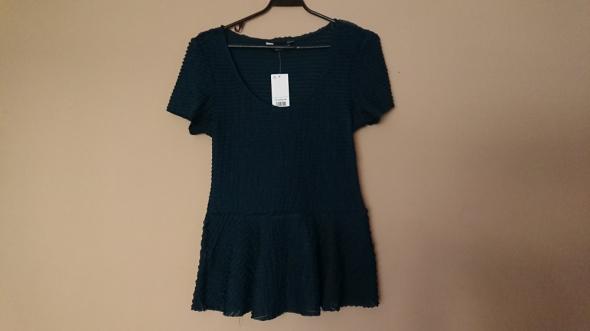 Koszulki elegancka koszulka dorothy perkins 40
