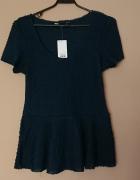 elegancka koszulka dorothy perkins 40