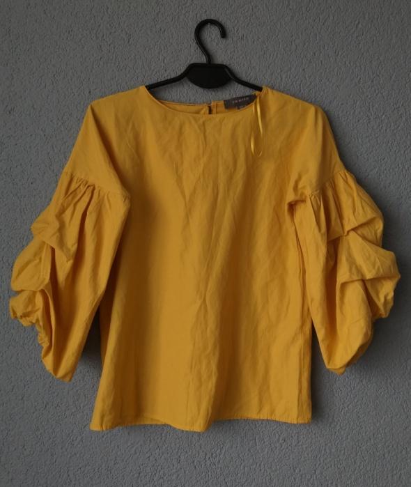 Piękna bluzka Primark Xs...